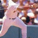1994 Ultra 16 Billy Hatcher