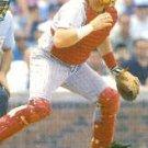 1994 Ultra 174 Joe Oliver