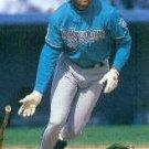 1994 Ultra 197 Dave Magadan