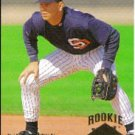 1994 Ultra 585 Dave Staton