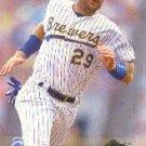 1994 Ultra 82 Kevin Reimer