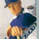 1998 Collector's Choice #300 Matt Williams