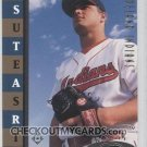 1998 Collector's Choice StarQuest Single #27 Jaret Wright
