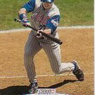 1999 Stadium Club 4 Jim Edmonds