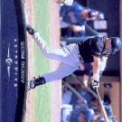 1999 Upper Deck 107 Sean Berry