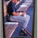 1999 Upper Deck 127 Jeff Cirillo