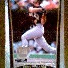 1999 Upper Deck 137 Paul Molitor