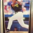 1999 Upper Deck 176 Jose Guillen