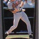 1999 Upper Deck 36 Kevin Millwood