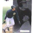 1999 Upper Deck Challengers for 70 #26 Jeromy Burnitz
