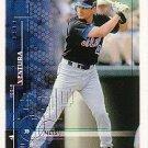 1999 Upper Deck MVP 134 Robin Ventura