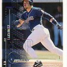 1999 Upper Deck MVP 181 Jim Leyritz