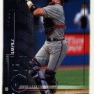 1999 Upper Deck MVP 19 Javy Lopez