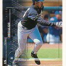 1999 Upper Deck MVP 94 Richard Hidalgo