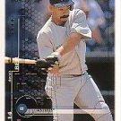 1999 Upper Deck MVP 95 Derek Bell