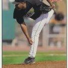 1999 Upper Deck Victory #383 Roberto Hernandez