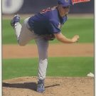 1999 Upper Deck Victory #80 Kerry Wood