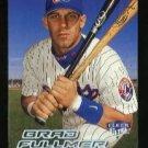 2000 Ultra #49 Brad Fullmer