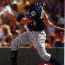 2003 Donruss #148 Doug Mientkiewicz