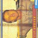 1992 Topps #298 Kelly Gruber