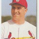 1992 Upper Deck #773 Mark Clark RC