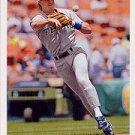 1993 Upper Deck #241 Dean Palmer