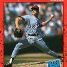 1990 Donruss #44 Pat Combs DP