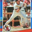 1991 Donruss #303 Dante Bichette