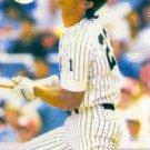 1991 Playball Mattingly #48 Don Mattingly