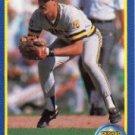 1990 Score #549 Jeff King