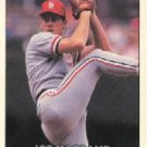 1992 Donruss #767 Joe Magrane