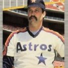1989 Fleer #360 Bob Knepper ( Baseball Cards )