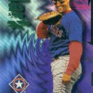 1998 Circa Thunder #266 Will Clark