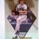 1999 Bowman's Best #84 John Smoltz