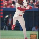 1993 SP #76 Ray Lankford