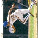 1992 Upper Deck #131 Vince Coleman