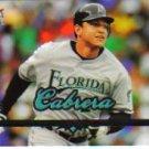 2006 Ultra #85 Miguel Cabrera