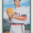 1991 Bowman #133 Bill Gullickson