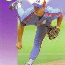 1992 Score #422 Doug Piatt