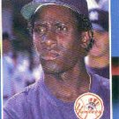 1988 Donruss #635 Roberto Kelly SP RC