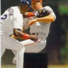 1996 Donruss #11 Andy Van Slyke