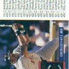1994 Donruss #550 Dave Winfield CL