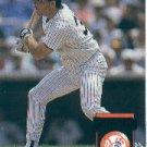 1994 Donruss #564 Matt Nokes
