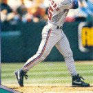 1994 Topps #134 Greg Colbrunn