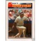 1990 K-Mart 5 Tony Gwynn