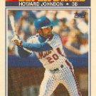 1990 K-Mart 3 Howard Johnson