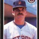 1989 Donruss 296 Walt Terrell