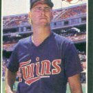 1989 Donruss 301 Tommy Herr