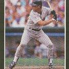 1989 Donruss 364 Tim Flannery