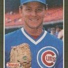 1989 Donruss 404 Pat Perry